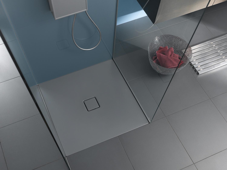 badezimmer umbau idee und ausf hrung. Black Bedroom Furniture Sets. Home Design Ideas