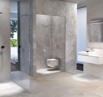 GEBERIT<br />